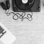 Imgem para artigo How Important is a Blog for e-commerce