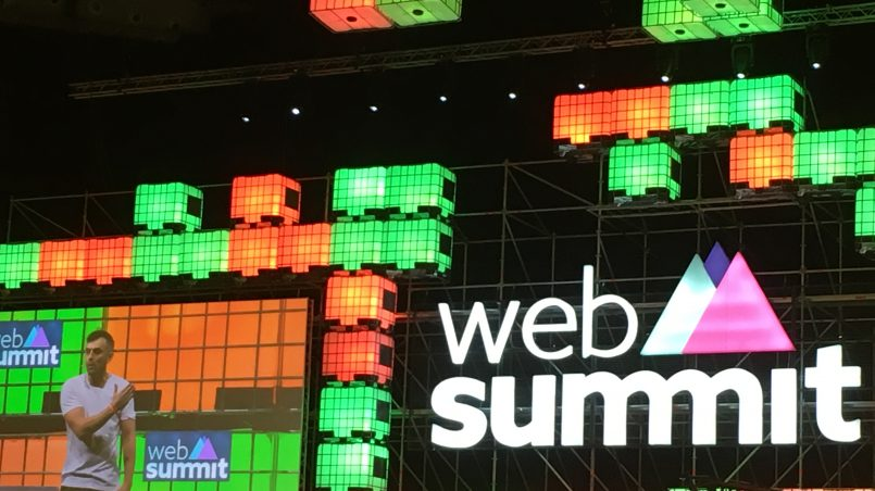 after websummit