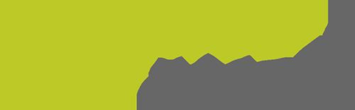 Goweb Agency Blog